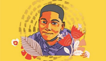 Unauthorized Tamir Rice Memorial Just the Latest Example of Events Organized Without Support of Samaria Rice, BLM Cleveland