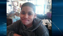 Tamir Rice Should Have Been 18 Years Old Today