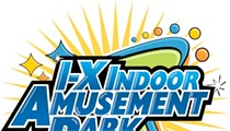 Iconic IX Indoor Amusement Park Jingle Got COVID-19 Cover Treatment it Deserved