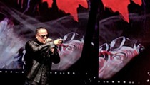 Tim 'Ripper' Owens to Return to Sand Trap Grill & Bar in September