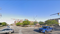 These Are the 25 Most Dangerous Intersections in Cleveland