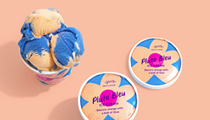 Jeni's Splendid Ice Cream to Introduce New Flavor from Tyler, The Creator
