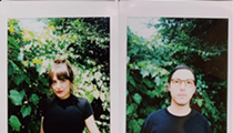 Formed During Quarantine, Local Indie Rockers Suitor Start Releasing New Material