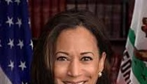 Kamala Harris to Campaign in Cleveland After Postponement Due to Covid-19