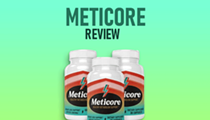 Meticore Reviews - Scam or Ingredients Really Work For Weight Loss?