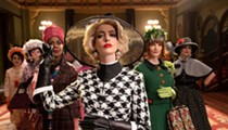 """HBO Adaptation of Roald Dahl Cult Classic """"The Witches"""" Is Worth a Watch for Anne Hathaway's Performance"""