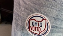 Election Enters Final Stretch: How to Cast a Safe, Secure Ballot in Ohio