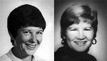 Forty Years Ago, Four Churchwomen, Including Two from Cleveland, Were Murdered in El Salvador