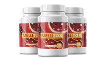 Mellitox Reviews - Does it Really Work to Manage High Blood Sugar and Type 2 Diabetes? [Latest Research 2020]
