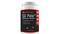 5G Male Plus Supplement Reviews: Is it Effective? Safe Ingredients?