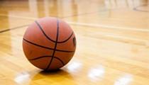 Ohio Senate Bill Would Ban Transgender Student Athletes From Women's Sports