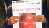 Family of Tamir Rice Asks Attorney General Merrick Garland to Reopen Civil Rights Investigation