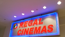 Regal Reopens Its Northeast Ohio Movie Theaters Next Month