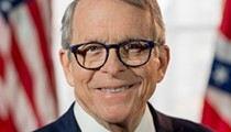 DeWine's Unconventional Vaccine Lottery Could Be Smart, and Even Thrifty, Public Policy