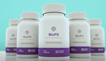 BioFit Probiotic Review Update - How Chrissie Miller Lost 6 Inches in Just 2 Weeks With Probiotics