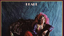 Rock Hall To Celebrate 50th Anniversary of 'Pearl' With Janis Joplin Fan Weekend