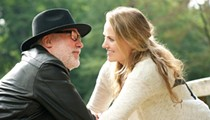 10 Older Men Younger Women Dating Sites: Connections Across Generations