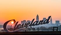 U.S. Census Estimate Puts Cleveland Population at 379,589