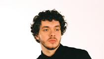Jack Harlow Coming to House of Blues in November