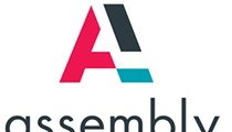 New Cleveland Organization, Assembly for the Arts, Launches With Mission to Elevate All Regional Artists, Improve Diversity and Inclusion