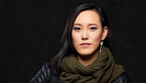 Director Anne Hu Returns to Native Cleveland to Film New Short on Growing Up Asian-American and Family