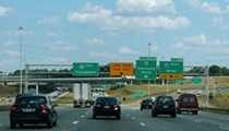 Ohio On Pace for Another Near-Record Traffic Fatality Year in 2021
