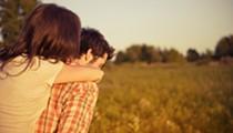 Best LDS Dating Sites : Meet Local LDS Singles Online