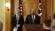 Ohio Democrats Focusing HB 6 Scandal Attention on Gov. DeWine, Calling for More Transparency on How Bill Got Passed