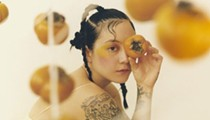 Japanese Breakfast Now Requiring Vaccination and Masks for Cleveland Show This Week