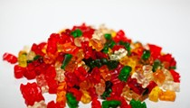 Best CBD Gummies Online: Top CBD Hemp Edibles & High Potency Chewables of 2021
