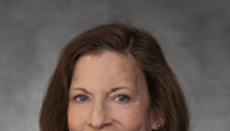 Cuyahoga County Common Pleas Court Judge Nancy McDonnell Has Died