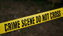 Homicides Up Nationwide, Even More So in Ohio, According to FBI Data