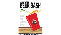 Win a pair of tickets to the Cleveland Beer Week 'Farm Fest' event at Frog Valley Farm