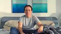 Film Review of the Week: Love & Mercy