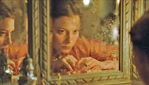 Film Review of the Week: Madame Bovary