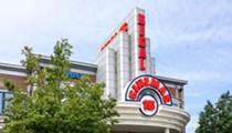 Bernie Moreno Rents Out Regal Cinemas for a Whole Lot of Dough