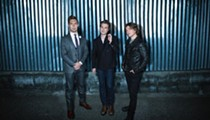Hanson to Play Two Nights at House of Blues