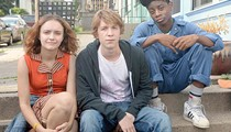 Film Review of the Week: Me and Earl and the Dying Girl