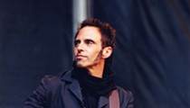 Nils Lofgren to Play Songs, Share Stories at Hard Rock Live