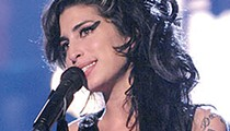 Film Review of the Week: Amy