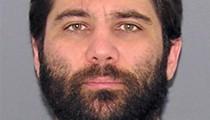 Ohio Bartender Who Plotted to Kill John Boehner Ruled Insane