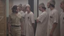 Film Spotlight: The Stanford Prison Experiment