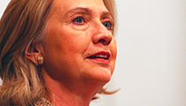 Update: Hillary Clinton Slated to Visit Cleveland Later This Month