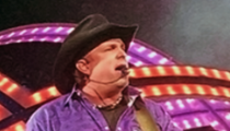 This is What Quicken Loans Arena Has to Say About This Morning's Garth Brooks Ticket Fiasco