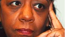 Former Cleveland City Schools CEO Barbara Byrd-Bennett Indicted for Receiving $250,000 in Bribes