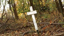 How and Why the Destitute Dead of Northeast Ohio Are Remembered