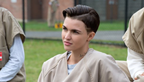 Update: Ohio Homecoming Group Reveals Plans for Cleveland's New Year's Eve Festivities, Ruby Rose to Headline