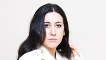 Singer-Songwriter Vanessa Carlton Explores New Musical Territory on Latest Album