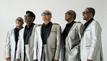 Blind Boys of Alabama Founder Discusses the Grammy-Winning Gospel Group's Remarkable Legacy