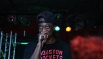 Hip-Hop Show Has Grog Shop 'Up in Smoke'